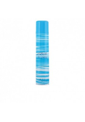 AZUR DE PUIG DESODORANTE SPRAY 150 ML.