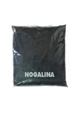 NOGALINA - EXTRACTO DE NOGAL AL AGUA - 1/2 KG GRANEL