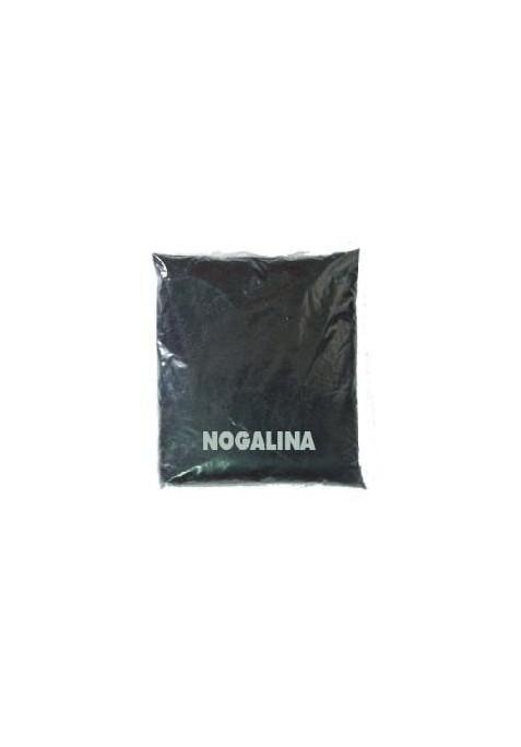 NOGALINA -EXTRACTO DE NOGAL AL AGUA- 100 GRAMOS GRANEL