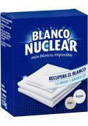 BLANCO NUCLEAR DETERGENTE PAQUETE DE 6 UNIDADES