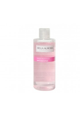 BELLA AURORA TONICO 250ML