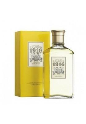 1916 EAU DE COLOGNE 100ML