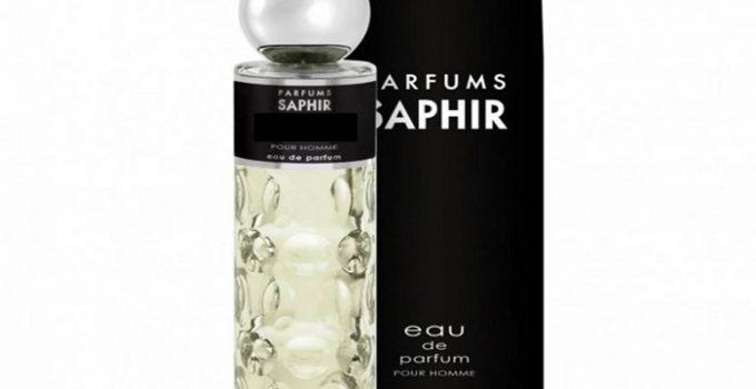 Los mejores perfumes de hombres baratos