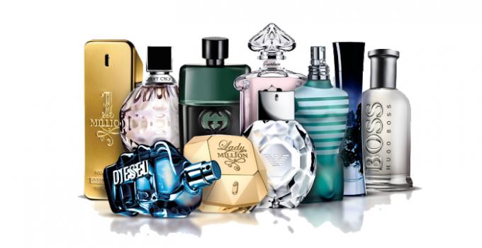 comprar perfumes originales