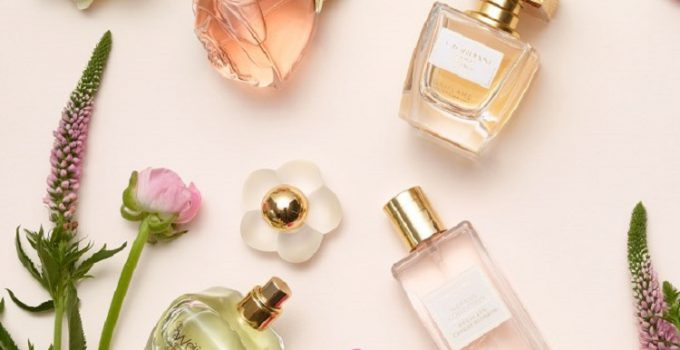 Conoce las mejores perfumerías online de España